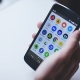 5 apps para añadir botones virtuales al teléfono