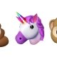 iOS 11 tendrá animojis