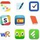 15 apps para iOS para comenzar con buen pie la Universidad