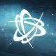Blizzard presenta su nueva aplicación social de Battle.net para Android y iOS
