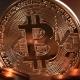 Cómo saber la cotización del Bitcoin