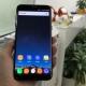 Bluboo S8+ apostará por una pantalla más grande y mejores especificaciones