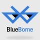 BlueBorne, la vulnerabilidad en Bluetooth que afecta a 8.000 millones de dispositivos