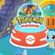 Descarga Casa de Juegos Pokémon, el nuevo juego educativo de Pokémon