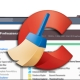 Al instalar CCleaner, se instala Avast
