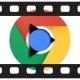 Chrome permitirá deshabilitar el sonido de sitios web completos