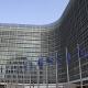 Un estudio de la Comisión Europea indica que la piratería no reduce las ventas legales