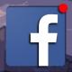 Facebook renueva los iconos en la app móvil