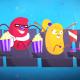 La Fiesta del Cine vuelve en octubre de 2017