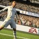 FIFA 18 sufre un boicot durante el Black Friday