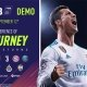 Descarga ya la demo de FIFA 18