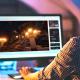 Review: Filmora Scrn, graba fácilmente tu pantalla para juegos o tutoriales