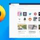 Descarga ya Firefox Quantum, con mayor velocidad y un nuevo diseño