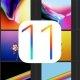 iOS 11.4 tiene problemas: agota la batería del iPhone