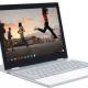 Pixelbook sería el nuevo portátil premium de Google