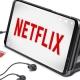 Cómo conocer las novedades de Netflix
