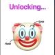 Así se burló Huawei de Apple por el fallo de Face ID