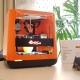 XYZprinting presenta en España su gama Da Vinci de impresoras 3D, con una a todo color