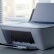 Cómo escoger correctamente los mejores cartuchos para tu impresora