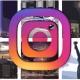 Instagram elimina los GIFs temporalmente