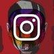 Instagram te está espiando mediante el micrófono