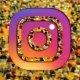 Instagram llega a los 800 millones de usuarios mensuales