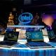 IntelCore de 8ª generación es presentado en España con un 40% más de potencia