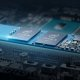 Intel Optane, la memoria para hacer tu PC más rápido