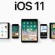 iOS 11 llega en otoño, conoce al detalle todo lo que trae esta actualización
