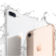 Dónde comprar el iPhone 8 Plus