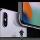 iPhone X tiene la segunda mejor cámara del mundo