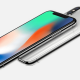 Oferta: iPhone X por 918 euros en Amazon