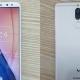 Huawei Mate 10 Lite aparece en vídeo