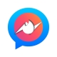 Facebook Messenger te invita a conocer en persona a tus contactos