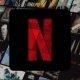 Salvados de Jordi Évole ya está en Netflix