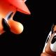 Nintendo prohíbe en YouTube los gameplays en directo de sus juegos