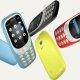 Nokia 3310 con 4G es oficial, conoce todos los detalles