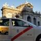 NTaxi, la app para compartir taxi y ahorrar en el trayecto