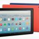 Fire HD 10, la tablet barata de Amazon se renueva con pantalla Full HD y Alexa