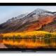 macOS High Sierra: todo lo que debes saber antes de actualizar