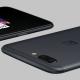 Oferta: compra tu OnePlus 5 desde España con descuento