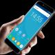 """Oukitel Mix 2 y Oukitel C8, dos nuevos smartphones con """"pantalla infinita"""""""