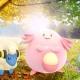 Pokémon Go celebra un evento por el próximo equinoccio