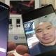 Reconocimiento facial del Galaxy Note 8 puede ser burlado con una foto