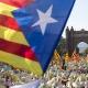 El referéndum expuso los datos personales de 5 millones de catalanes