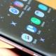 Galaxy S9 podría tener una cámara que graba a 1.000 fps