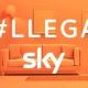 Sky TV es oficial en España: el rival de Netflix que añade televisión en directo