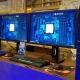 Intel acabará con las BIOS pronto