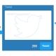 Cómo activar en Twitter los nuevos tweets de 280 caracteres