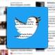 Twitter lanza Events para seguir los eventos de actualidad